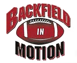 https://www.visionsecuritytechnologies.com/wp-content/uploads/2019/10/backfield_in_motion.png