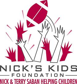 https://www.visionsecuritytechnologies.com/wp-content/uploads/2019/10/nicks_kids.jpg