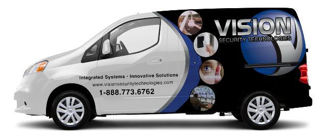 vision_van[1]