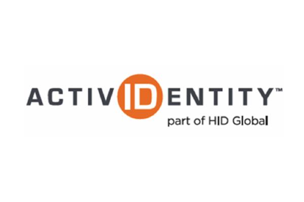 actividentity
