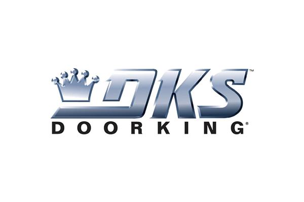 doorkings