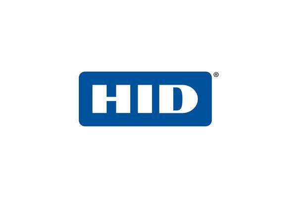 hidlogo