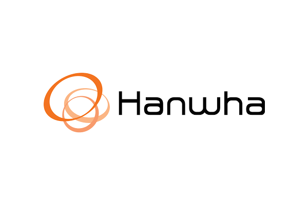 hnawha