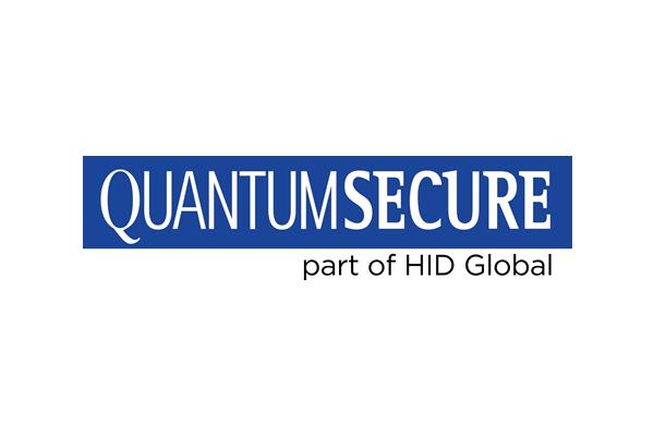 quantumscore