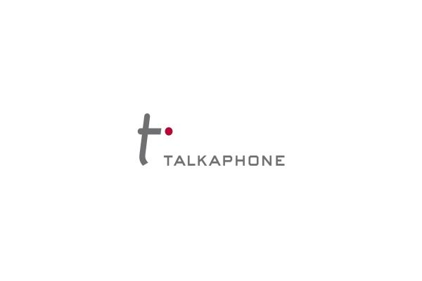talkaphone