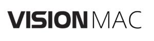 visionMAC logo.p